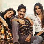 Women in Telugu cinema: Some common sense please?