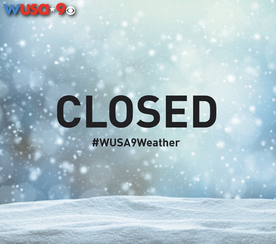 UPDATE: Montgomery County Publ montgomery county public schools