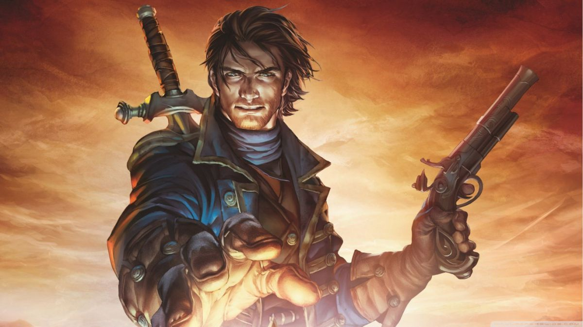 A new Fable game is reportedly in the works at Playground Games: https://t.co/L3zMqrC4DW https://t.co/pnzrcSKJpO