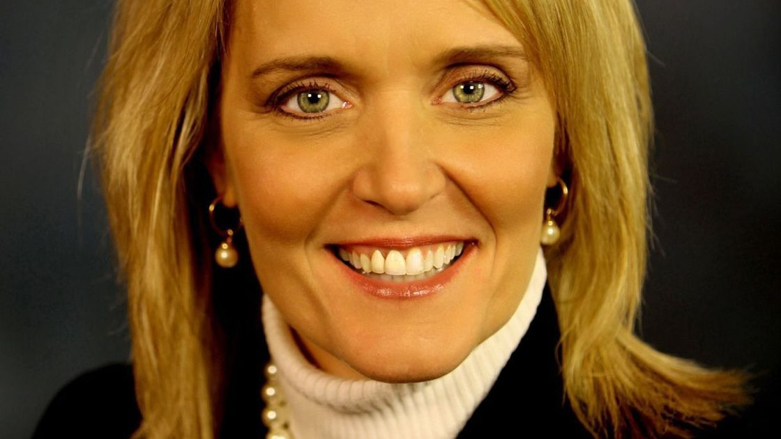 Missouri's fired top school leader should be reinstated, lawsuit says