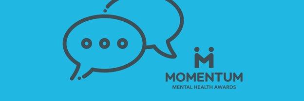 test Twitter Media - CIAFV News: @momentumwalkin Mental Health Awards and @sageyeg Lunch & Learnhttps://t.co/qftHQdPleX#EndDV #YEG https://t.co/1cPnm7IURx
