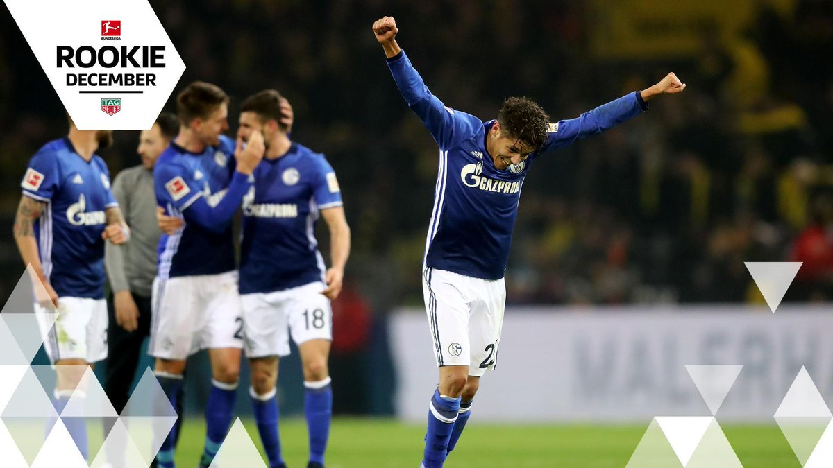 Bundesliga_EN royal blue