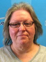 Charles City woman wins $100K lottery prize