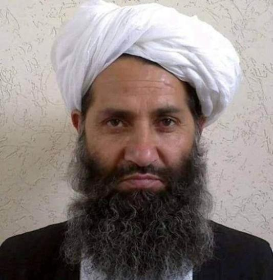 Taliban leader approved Islamabad meeting on Afghanistan peace talks: sources https://t.co/m5VNy6UM5M https://t.co/OSRr9BBd8m