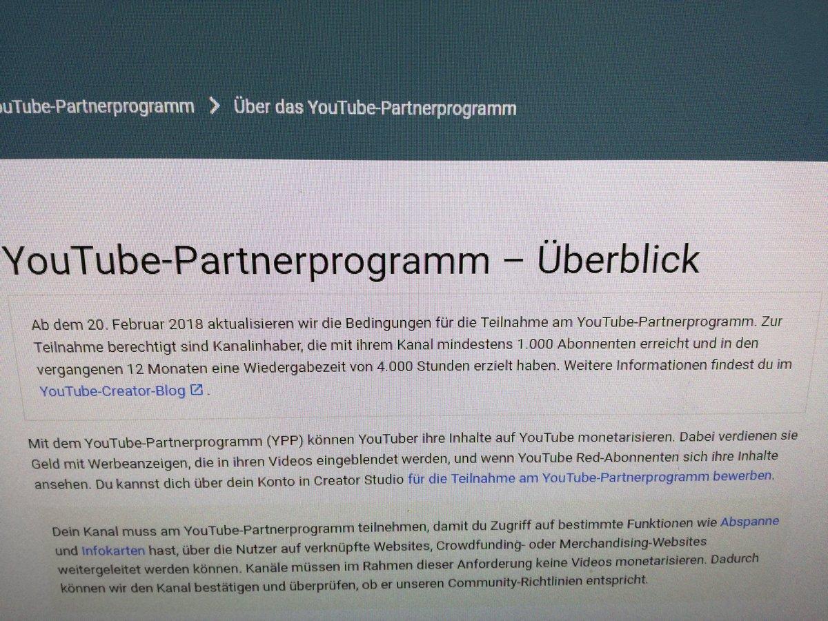 Fantastisch Youtube Rahmen Zeitgenössisch - Familienfoto Kunst Ideen ...