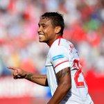 RT : ⏰15 0-0 #Copa...