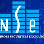 NSE bets on upgrading trading platform