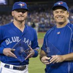 Gibbons' future as Blue Jays manager undoubtedly linked to Donaldson