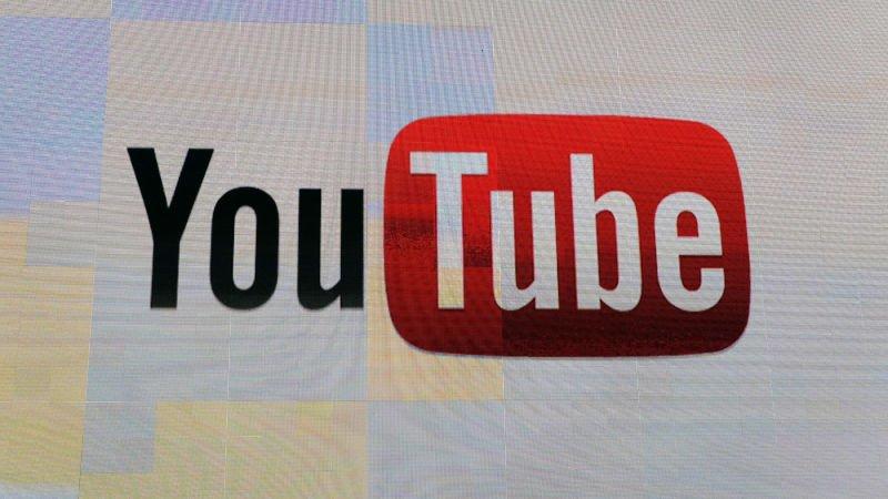 YouTube unveils new monetization rules killing ad revenue for small creators https://t.co/zYtw7ES3mI https://t.co/36MX5hMwMC