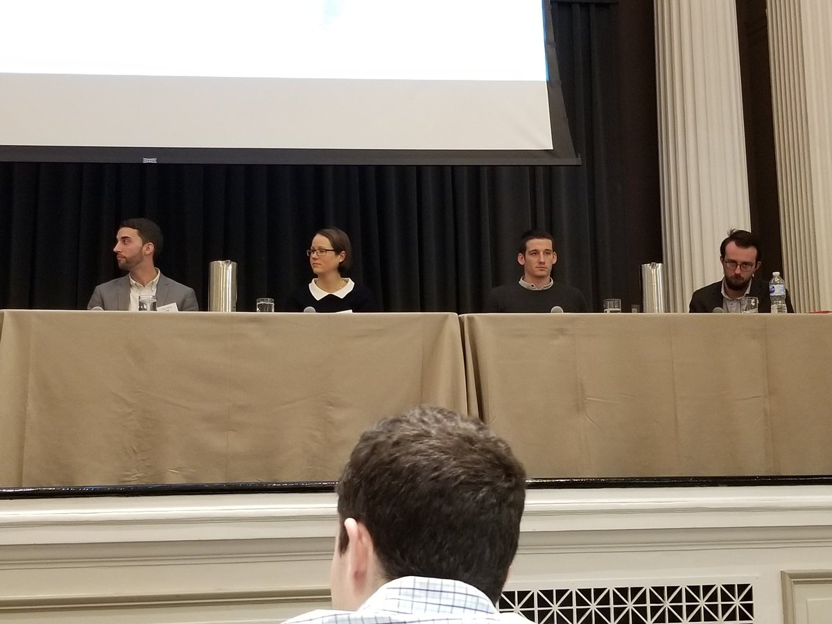test Twitter Media - The takeaway from the #OptaProSoccer panel: Soft skills matter. A lot. https://t.co/RqE0GfcOVd