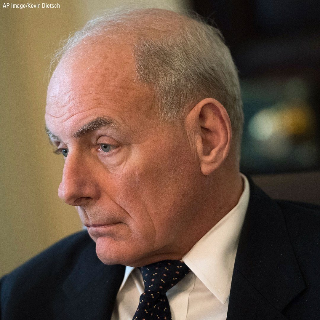 STARTING NOW: White House Chief of Staff John Kelly talks #Trump, Russia and more on  @SpecialReport https://t.co/MDI22HVKc9