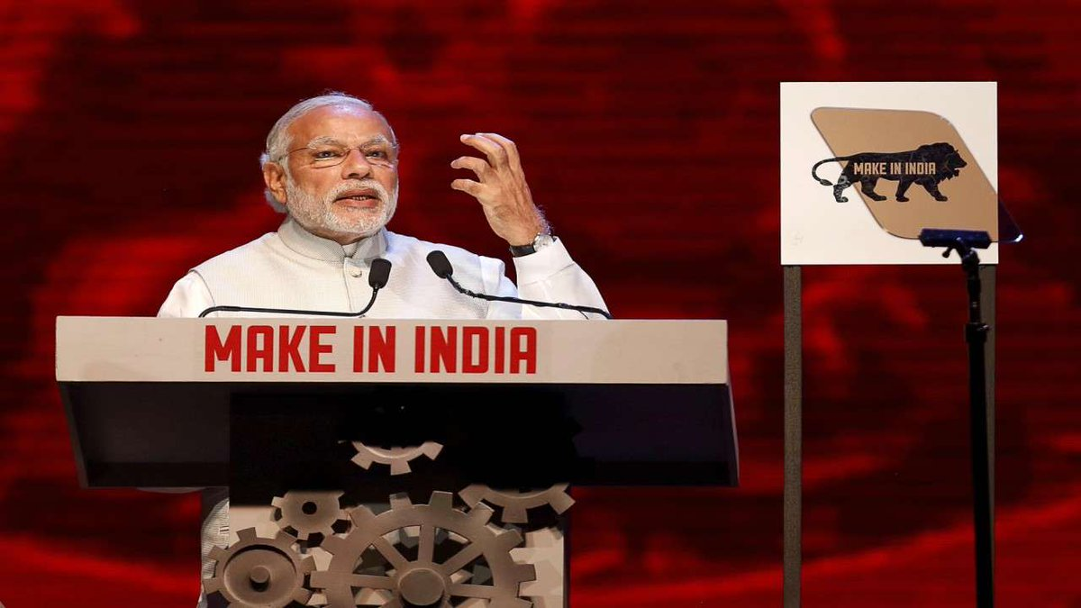 On February 10, PM Narendra Modi will be the first-ever Indian PM to visit Palestine