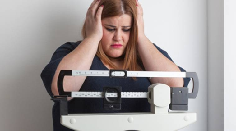 Weight-loss surgery may halve risk of death inadults
