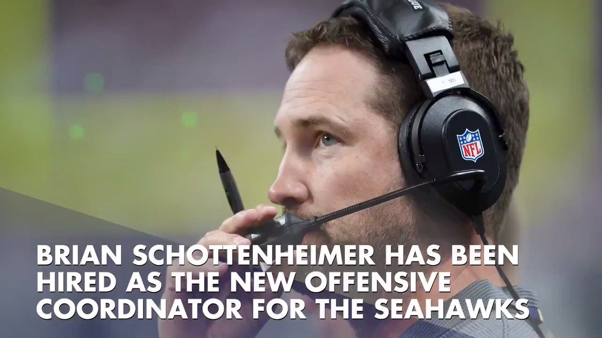 Be in the know about our new o brian schottenheimer