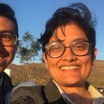 Undocumented UC Berkeley Student Arrested At Border CheckpointFreed
