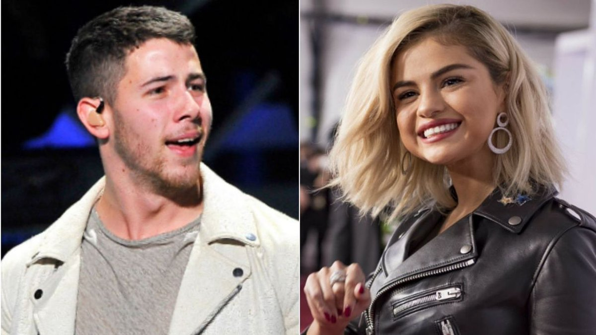 Selena Gomez Confronts Nick Jonas About Their 'Ruined' Date 10 Years Ago
