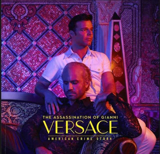 Can't wait to see you @ricky_martin and @edgarramirez25 on The Assassination of Gianni Versace @ACSFX tonight!!!! https://t.co/mJZaCRhHqC