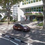 9-year-old boy injured in Geylang East accident