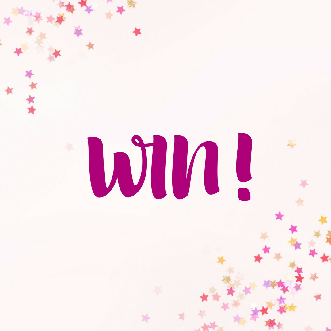 #COMPETITION �� Follow & RT for a chance to #WIN a £20 One4all Gift Card! (Closes 26.1.18) https://t.co/RthshWPRNT