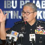 Boy killed in flung chair tragedy: Police zeroing-in on culprit