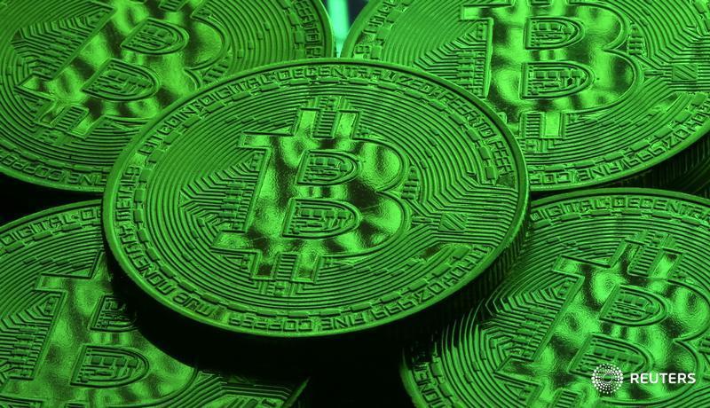 Old hands in South Korea #Bitcoin market unfazed by threats of ban https://t.co/SUKixkRcwU https://t.co/dvasxgMXJ6
