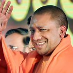Madrasas should be modernised, closure is not a solution: Yogi Adityanath