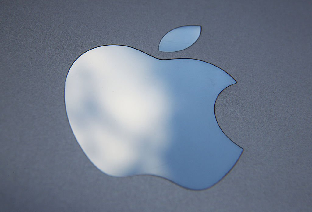 Another HQ2? Apple plans a new corporate campus in a U.S. city