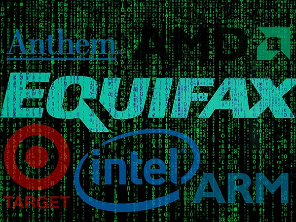 Will U.S. Corporations Ever Take Cybersecurity Seriously?