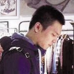 Handsome policeman who was hero in rescue becomes Chinese heartthrob - ASEAN/East Asia