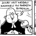 #Fingerpori https://t.co/R8DYXRdQzI https://t.co/wSUUxmcLUd