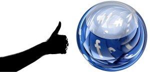 Le #réseau devient le meilleur ami de l'Homme (@linkedinfrance @sandchauvin) #SocialMedia https://t.co/0qQyXnAs5A https://t.co/bdMxatEavh