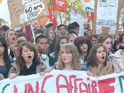 test Twitter Media - RT @cafepedagogique: Bac et loi Vidal : journée d'actions le 1er février https://t.co/PAtSGkckNS https://t.co/oxnklGfJzK