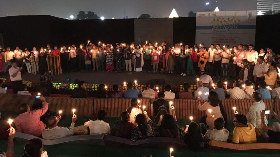 Delhi's culture calendar: Here's how you can enjoy the winter with poetry, music, drama