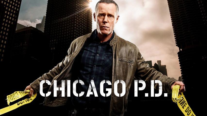Recensie: #ChicagoPD - Seizoen 4 (DVD) #MijnSerie https://t.co/IUtzBRzlxh https://t.co/RfFM6XAufT https://t.co/NzeVkhBrCq