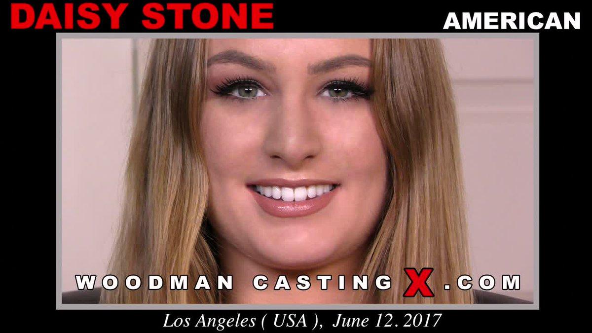 [New Video] Daisy Stone M6QXCKpISL UoYJZjzSF9