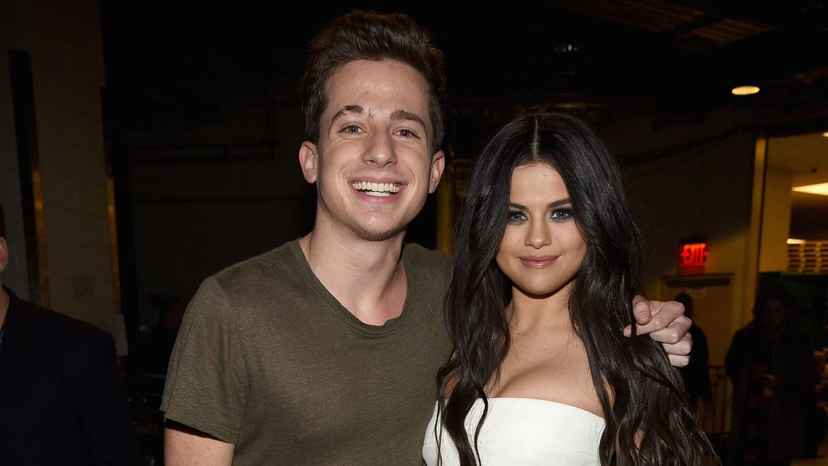 Charlie Puth Opens Up About 'Very Small, But Very Impactful' Romance With Selena Gomez