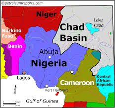 Why oil exploration is yet to commence in Chad Basin – NNPC