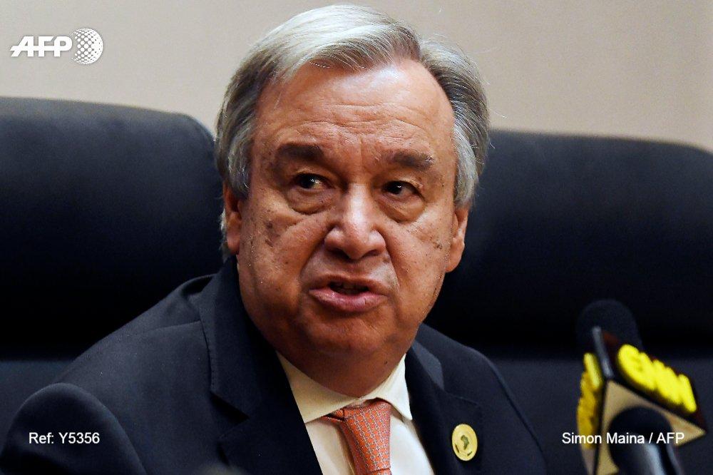 La corte de La Haya decidirá la disputa entre Venezuela y Guyana