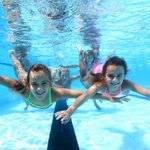 Vital campaign for compulsory swimming lessons to save young lives