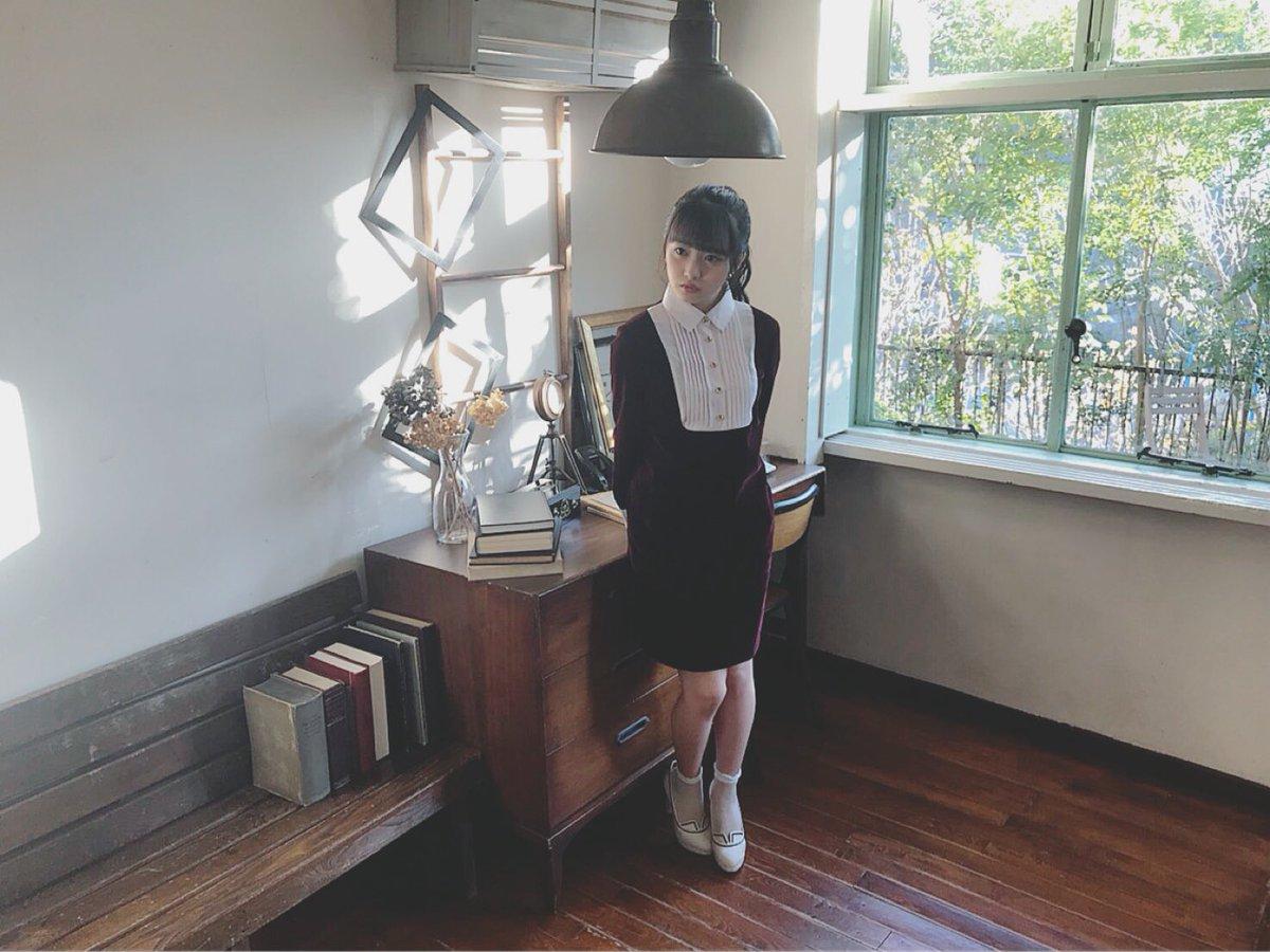 【AKB48】向井地美音応援スレ 66【みーおん】YouTube動画>41本 ->画像>283枚