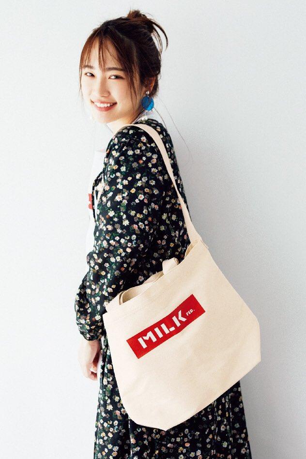 【AKB48卒業生】川栄李奈 応援スレ☆194.1【りっちゃん】YouTube動画>19本 ->画像>106枚