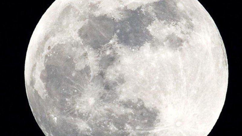 Super blue blood moon eclipse live stream: Watch NASA video of the rare lunar event