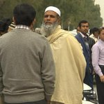 Strong earthquake causes injuries in Afghanistan, Pakistan
