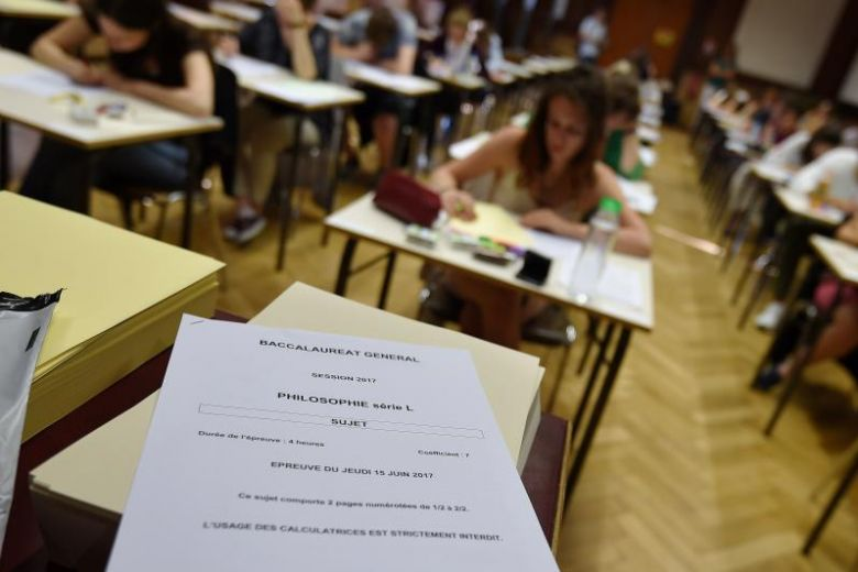 France tries yet again to reform its Baccalaureate examination system