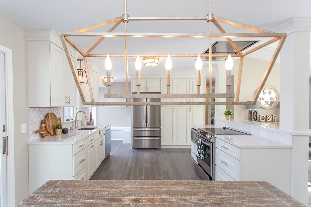 Selections for your remodel can be overwhelming! Sharing our steps to ensure a no-fail kitchen remodel over on @bellacor   https://t.co/1PIUeVt8LG https://t.co/9eitfzmYF3