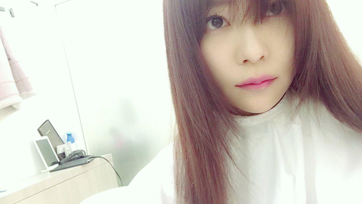 【HKT48/支配人/=LOVE・P】さっしーこと指原莉乃応援スレ★4770YouTube動画>5本 ->画像>180枚