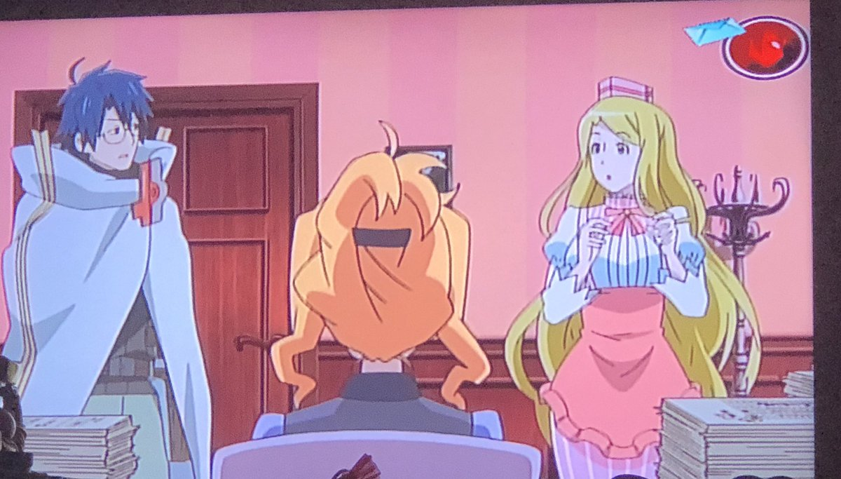Cable Tv Anime Channel