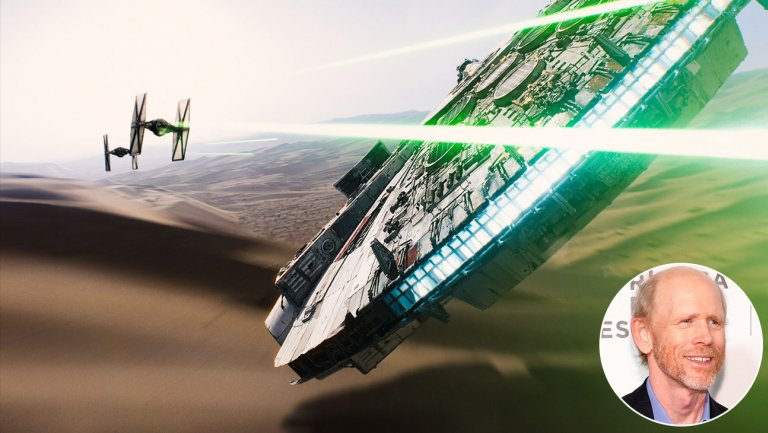 'Solo: A Star Wars Story' likely to kickoff marketing during