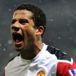Manchester United flop Bebe returns to Rayo Vallecano