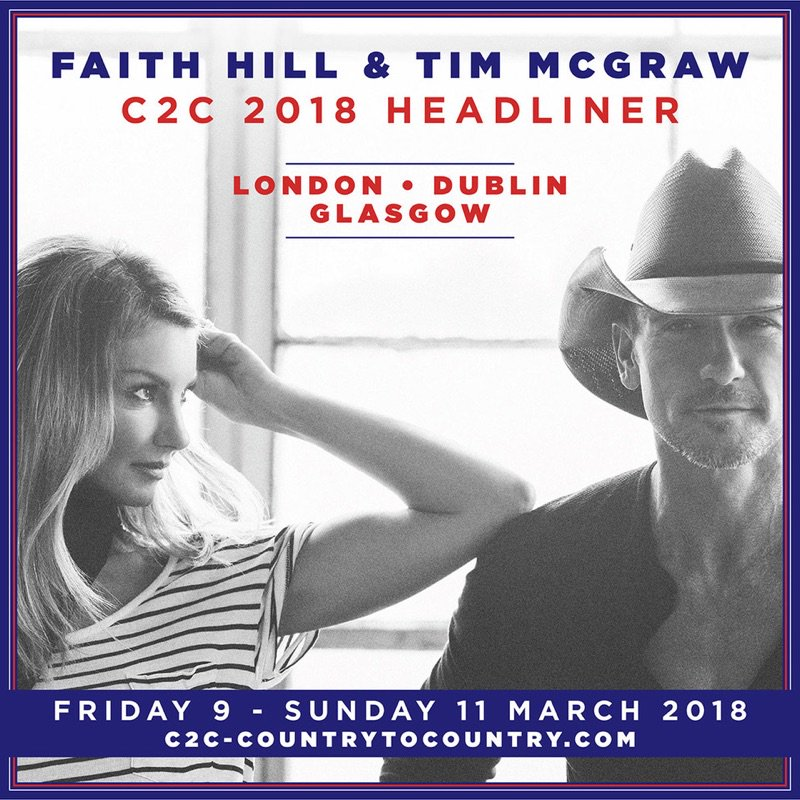 This is going to be fun! Tix still available. @C2Cfestival  https://t.co/Zzndz9k4Yv https://t.co/Yn78del8qN